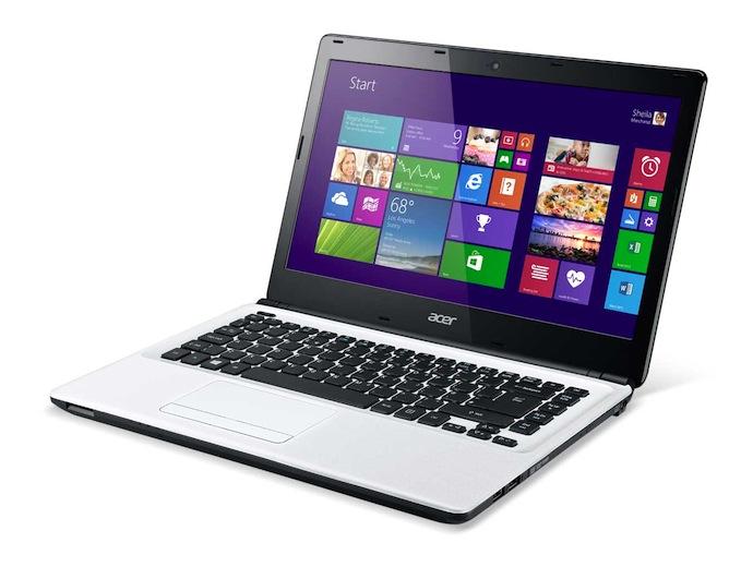 Acer Aspire E1-410 02