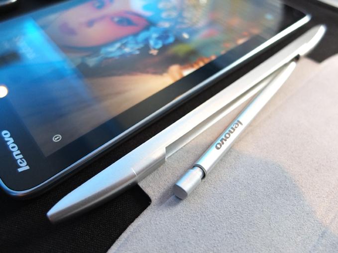 Lenovo Miix 2 8 launch, specs, price 06