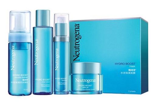 Neutrogena® Advocates Healthy Beauty for Filipino Women
