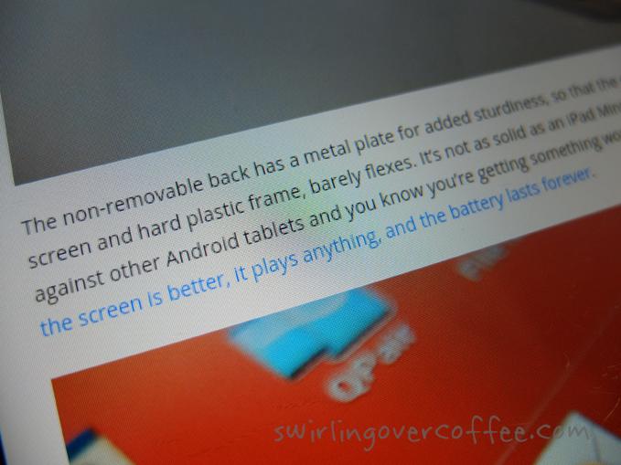 CloudPad 800w Font Rendering 03