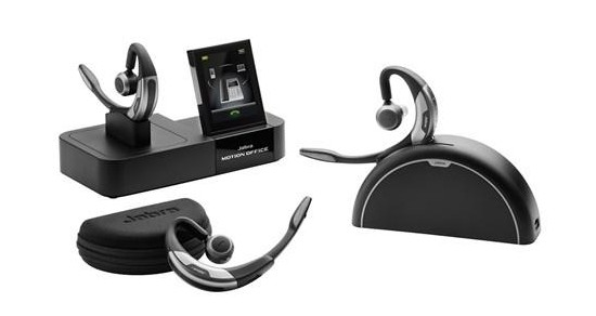 Jabra MOTION Office_3