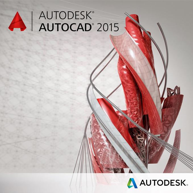 autocad 2015 02