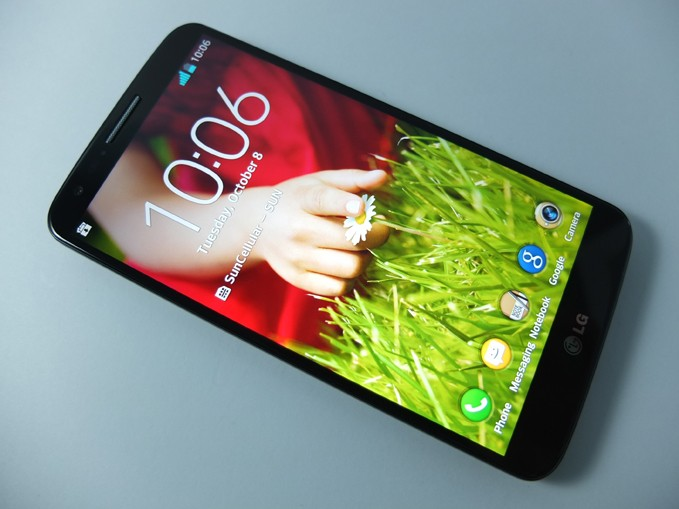 LG-G2-Review