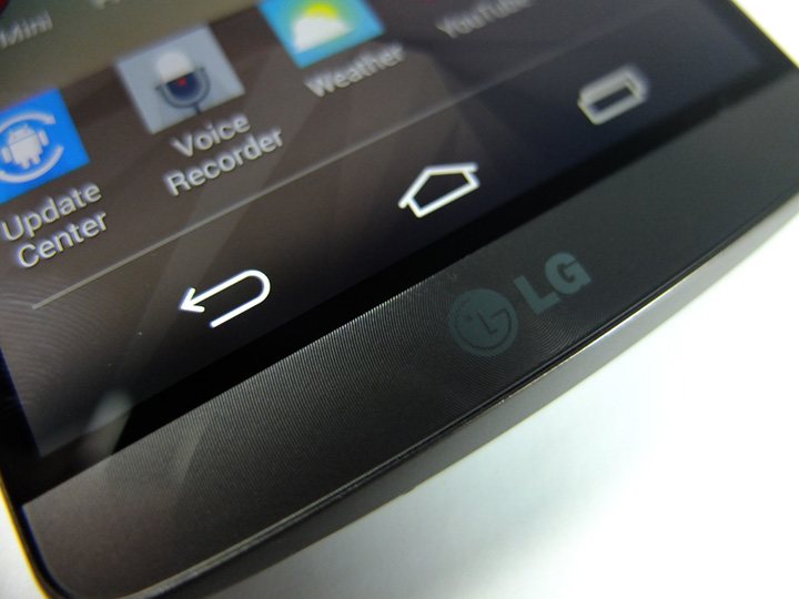LG-G3-Quick-Review-Chin