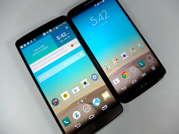 LG-G3-Quick-Review-G2-G3