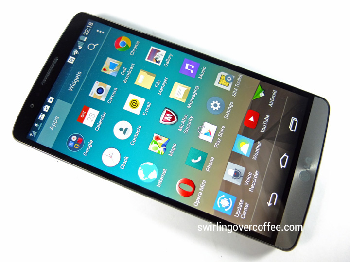 LG-G3-Quick-Review-Home-Page copy