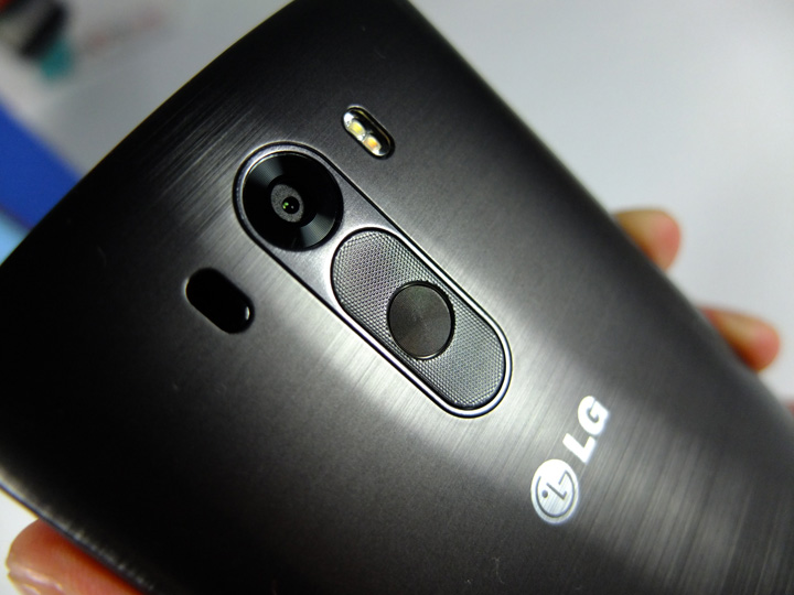 LG-G3-Quick-Review-Lead