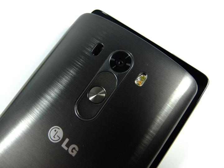 LG-G3-Quick-Review-Lenovo-Vibe-Z