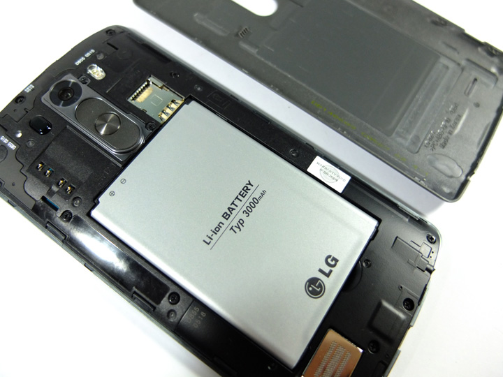 LG-G3-Quick-Review-Removable-Back