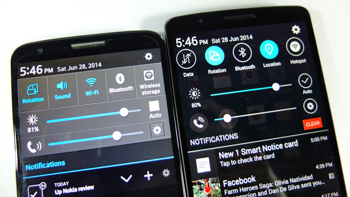 Lg-G2-Quick-Review-Notifications