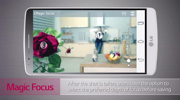 Magic-Focus-LG-G3