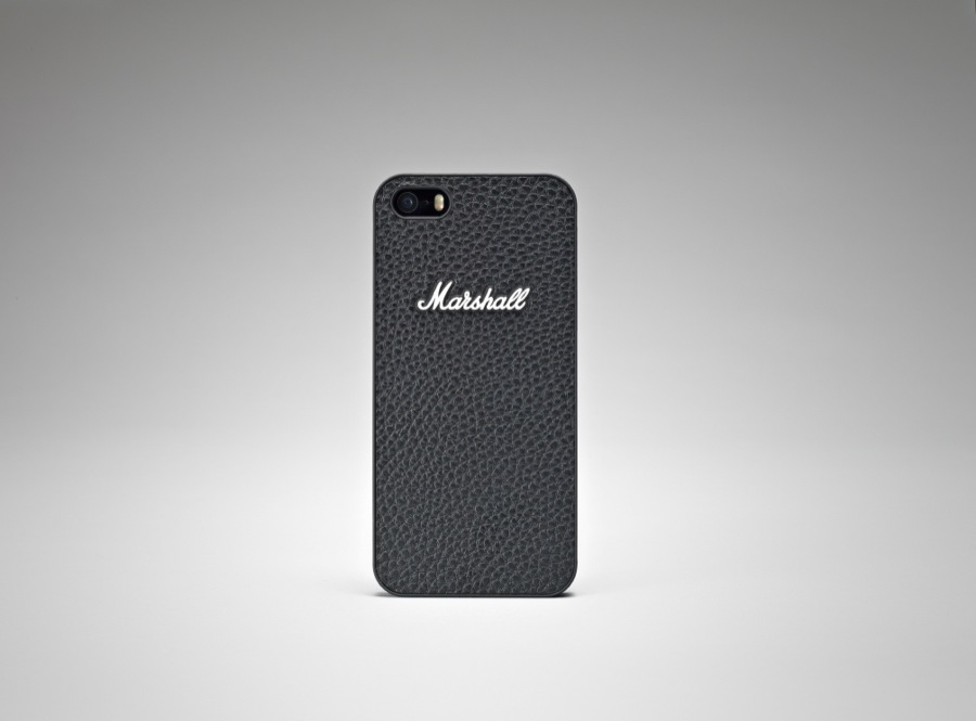 Marshall phone case (b)
