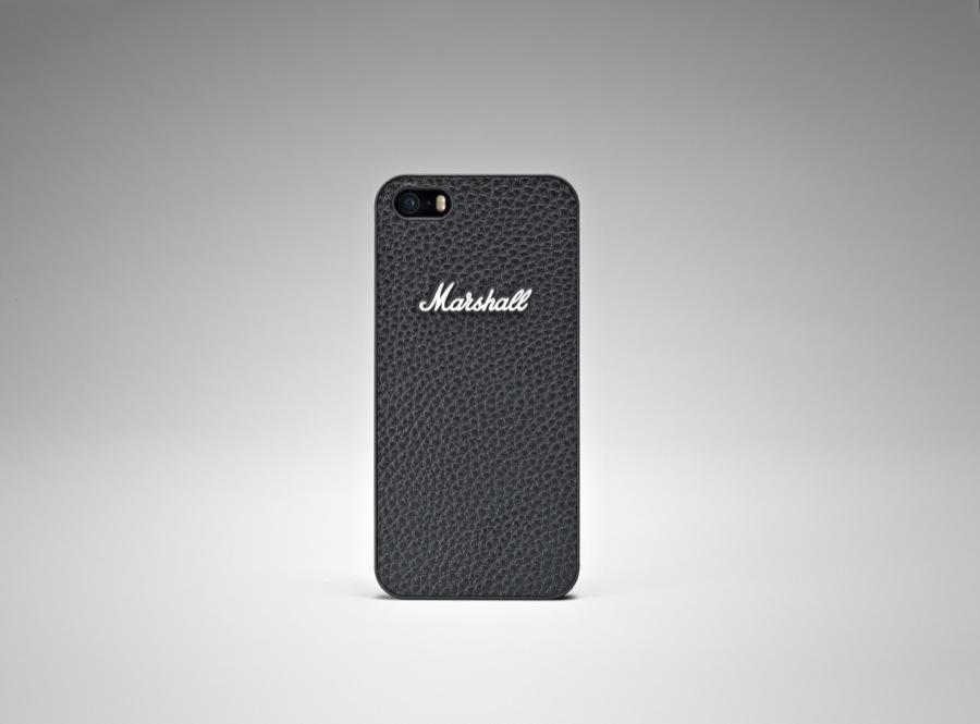 Marshall phone case (b)