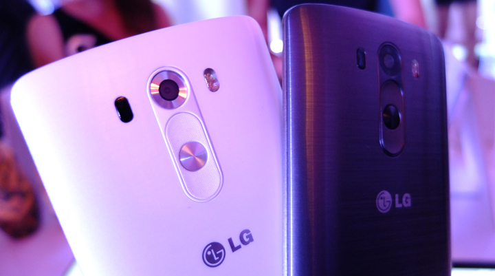 LG-G3-Launch-Lead 00