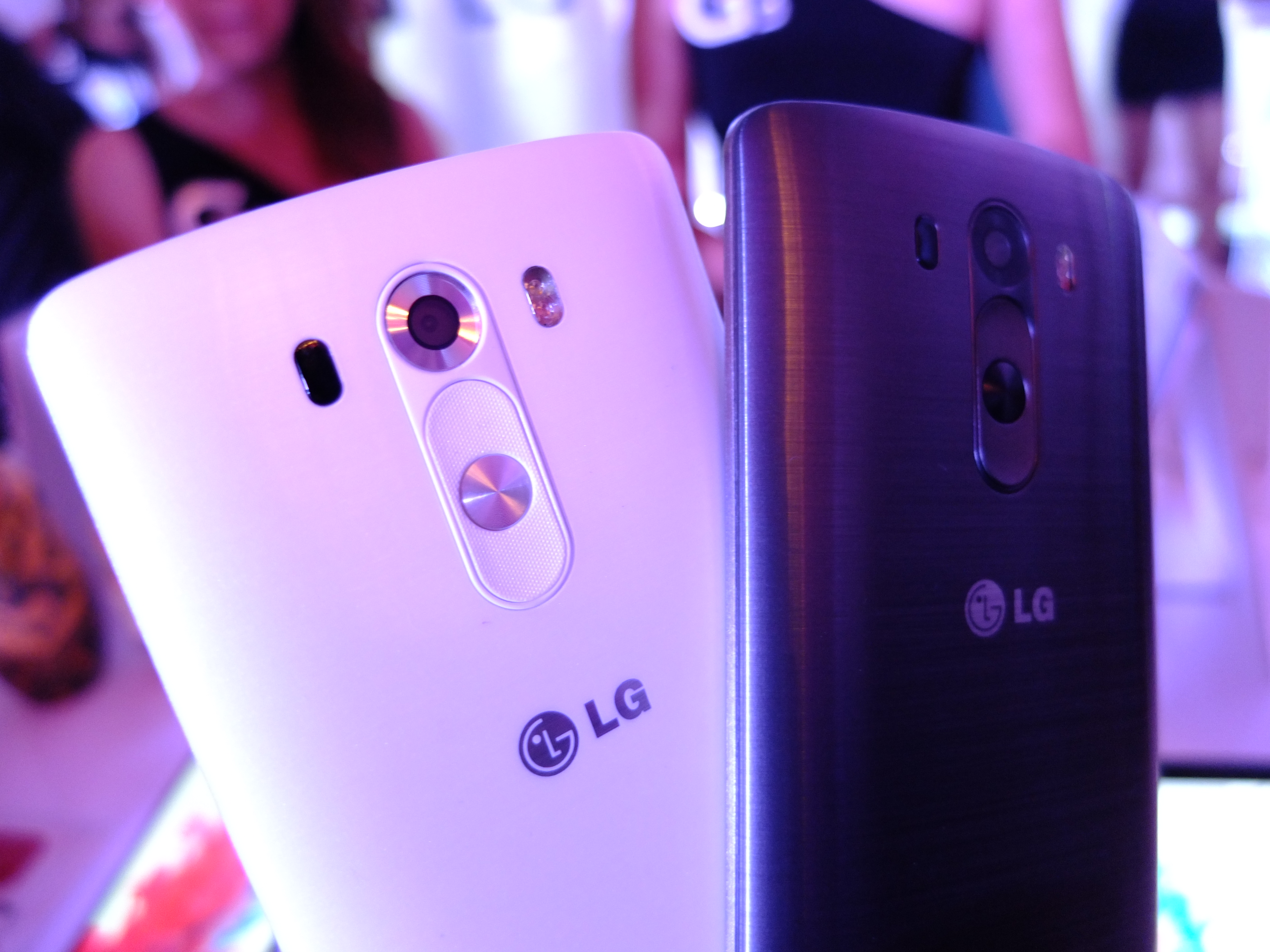 LG-G3-Launch-Lead