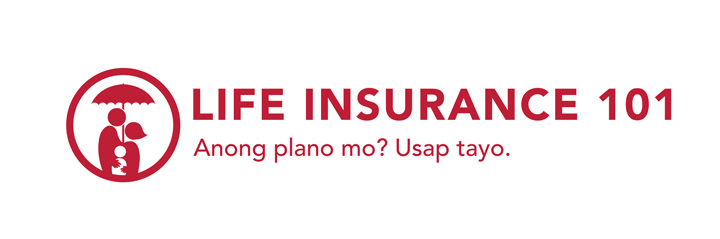 LifeInsurance101Logo - center