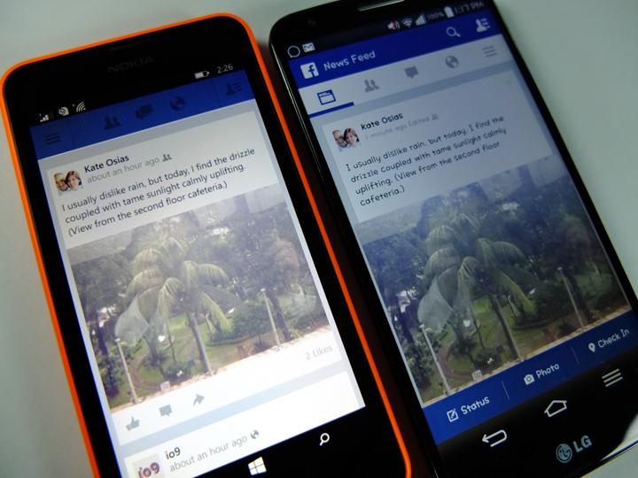 Nokia-Lumia-630-LG-G2
