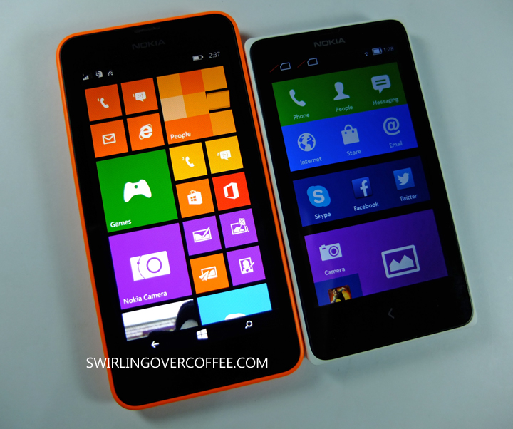 Nokia-Lumia-630-Nokia-X