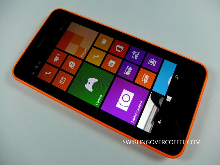 Nokia-Lumia-630-Tile-Screen