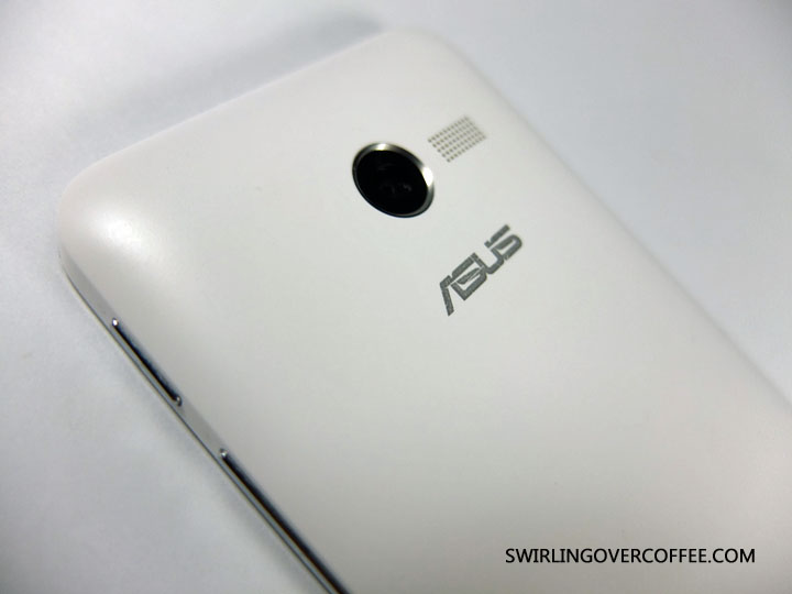 ASUS ZenFone 4 Unboxing First Impressions