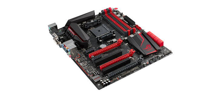 ASUS Republic of Gamers Announces Crossblade Ranger (3)
