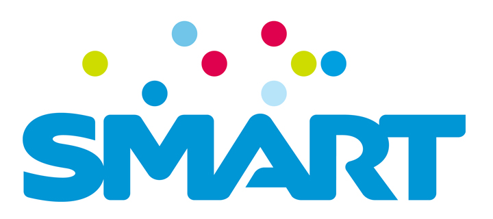 Smart rolls out prepaid, flat-rate data roaming in over 120 countries