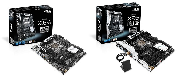 X99 small