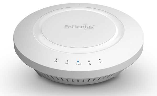 EnGenius EAP1750H_1 Art2