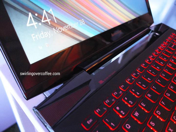 Lenovo Y50 price, Lenovo Y50 specs