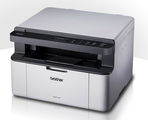 Brother Printer Prize