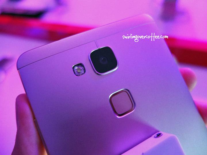 Huawei Ascend Mate 7, Huawei Ascend Mate 7 Specs, Huawei Ascend Mate 7 Price