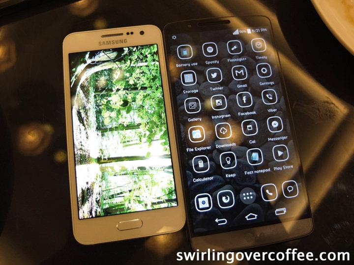 Samsung Galaxy A Series, Samsung Galaxy A Series Specs, Samsung Galaxy A Series Price