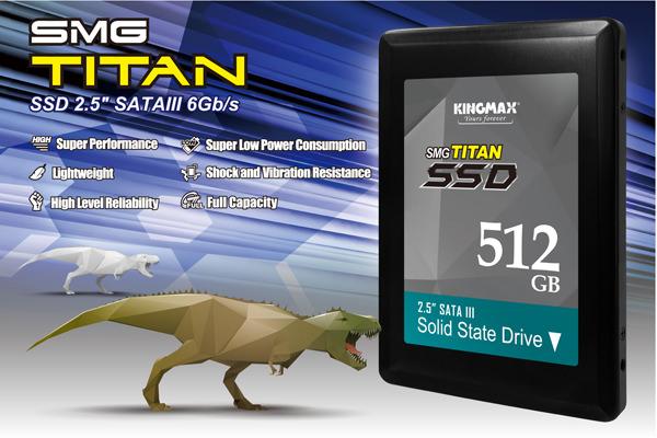 Kingmax-SSD-SMG