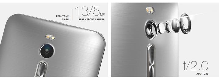 ASUS ZenFone 2, ASUS ZenFone 2 Price, ASUS ZenFone 2 Specs