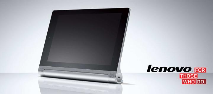 header Lenovo_YOGA_Tablet_2_Stand copy