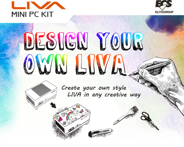Design Your Own Liva Create Your Own Style Liva In Any Creative Way Swirlingovercoffee