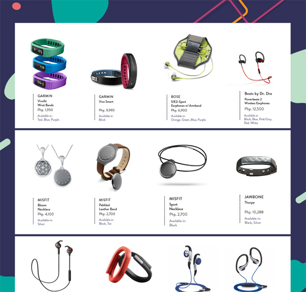 Fitness-Catalog-EDM2-5