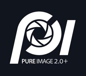 OPPO PI 2.0+ Logo