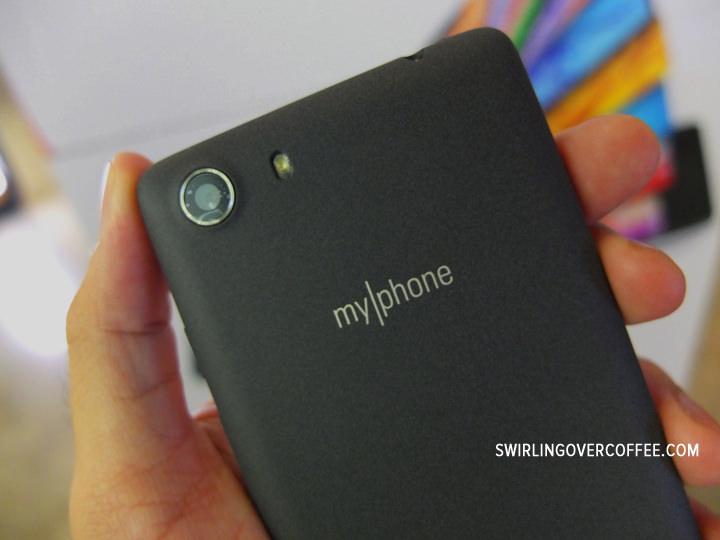 MyPhone Rio 2 Lite, MyPhone Rio 2 Lite Price, MyPhone Rio 2 Lite Specs