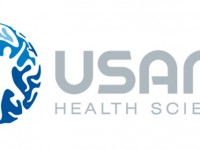 USANA's True Health Foundation and Cornerstone Inject Health Program in Educational Initiative