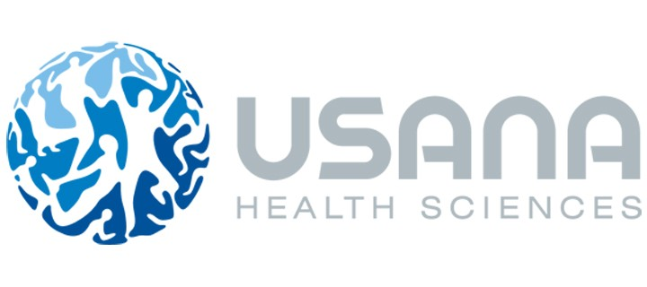 ConsumerLab.com Certifies USANA Pure Rest's Quality with Seal of Approval