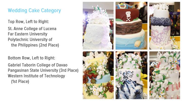 Wedding-Category-Cake-Winners