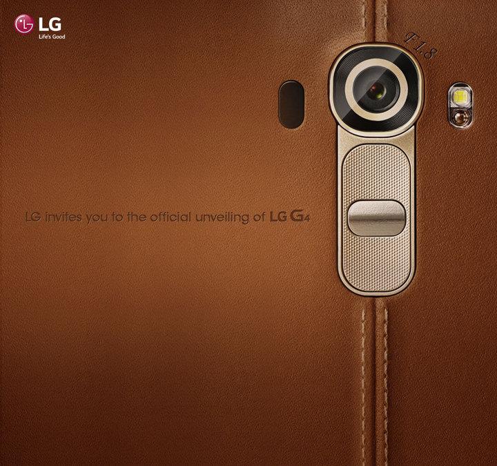 LG G4, LG G4 Specs, LG G4 Price
