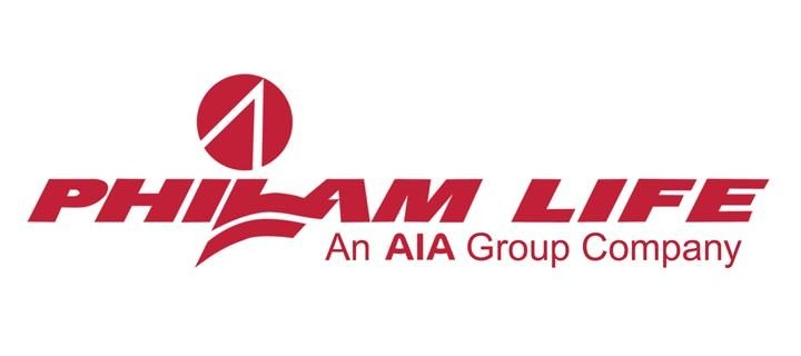 AIA is the World's #1 MDRT Company for the Second Consecutive Year