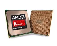 AMD A-SERIES (2)