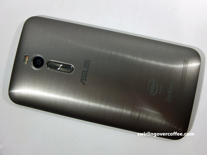 ASUS ZenFone 2 Review, ASUS ZenFone 2 ZE551ML price, ASUS ZenFone 2 ZE551ML review, ASUS ZenFone 2 ZE551ML 4GB RAM Review - Great Camera, Smooth Performance, a Multitasker's Dream