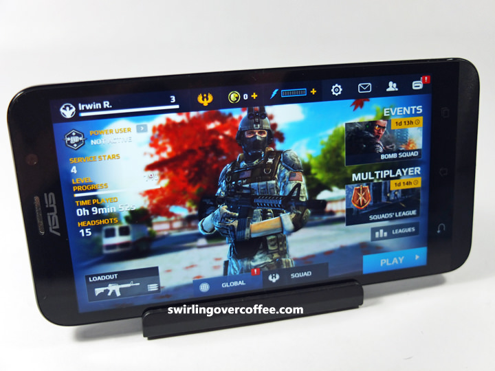 ASUS ZenFone 2 Review, ASUS ZenFone 2 ZE551ML price, ASUS ZenFone 2 ZE551ML review