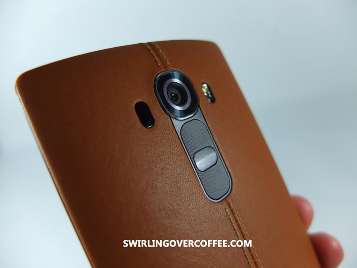 LG G4 Review, LG G4 Price, LG G4 Specs