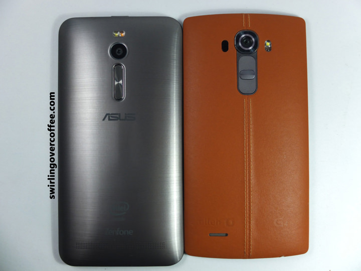 LG G4 Review, LG G4 Price, ASUS ZenFone 2 Review