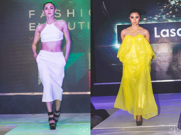 _FASHION EVOLUTION Jian Lasala